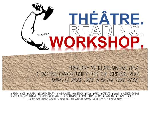 Theatre workshop poster (1)
